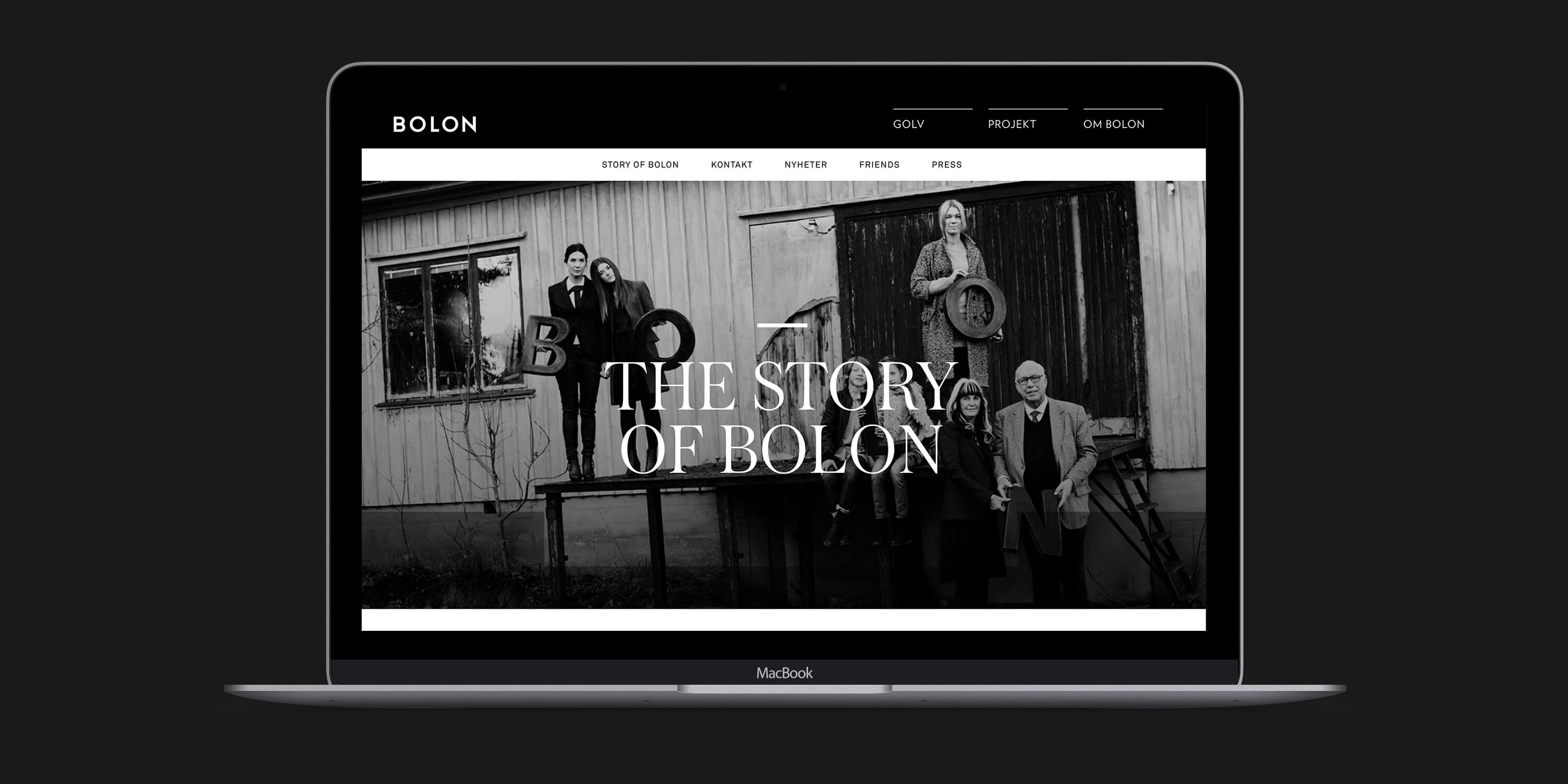 bolon_macbook